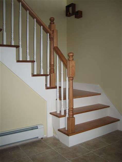 1000 ideas about escalier bois on stair carpet stairs and escalier beton