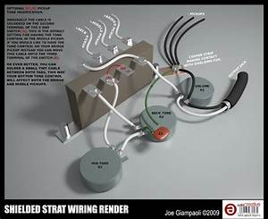 Kia Visto Wiring Diagram