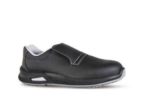 chaussures de sécurité cuisine chaussure de sécurité cuisine kosmo s2 aimont chaussures pro