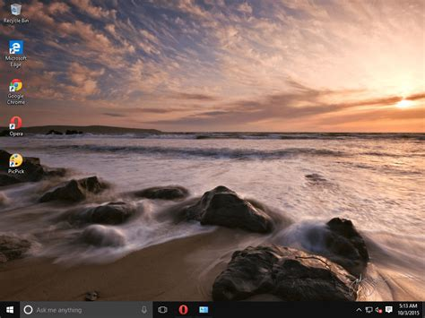 Best Themes 10 Best Themes For Windows 10 To Right Now