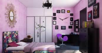 mã dchen schlafzimmer de pumpink schlafzimmer einrichten grau