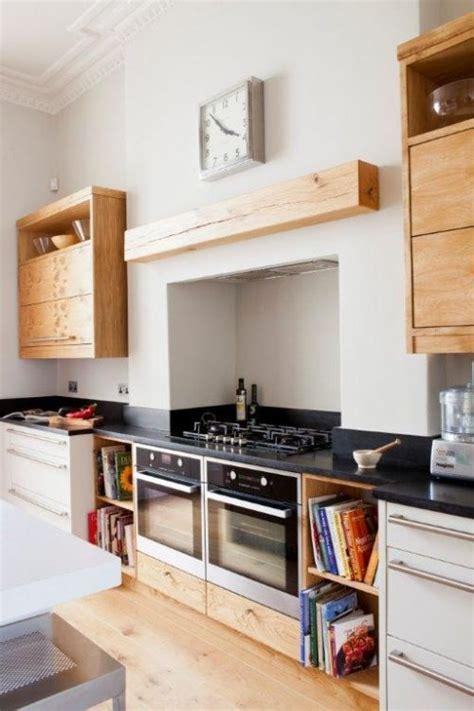 kitchen design bristol granite worktops bristol kitchen design gallery avon 1118