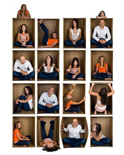 Lustige Familienfotos Ideen by Sch 246 Ne Idee F 252 R Ein Familienfoto Familienfoto