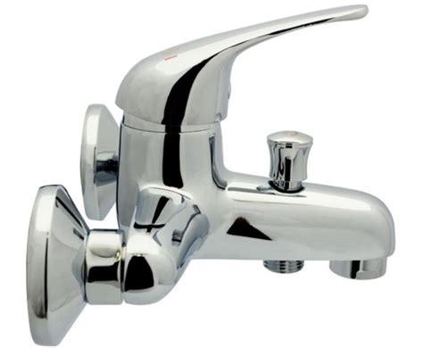 kran untuk shower daftar harga kran shower beserta gambar semua merk mei