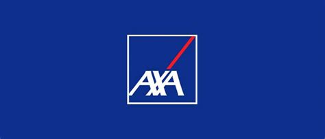 This is the official page of exide life insurance. AXA Group