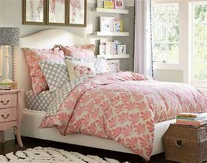 la chambre ado fille 75 idees de decoration archzinefr With belle chambre ado fille