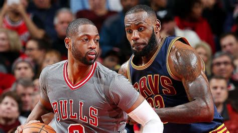 dwyane wade close  deal  cleveland cavaliers