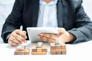 RSA Retail Savings Bonds issues receiving urgent attention ...
