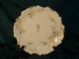 Pin On Limoges