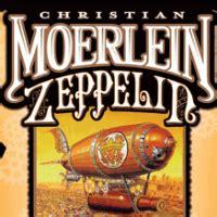 Christian Moerlein Zeppelin Bavarian Pale Ale   BeerPulse