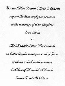 Wedding invitation wording to office colleagues fresh for Wedding invitation email format for office colleagues