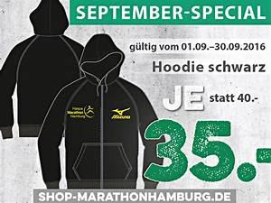 Online Shop Hamburg : september angebot im online shop haspa marathon hamburg ~ Markanthonyermac.com Haus und Dekorationen