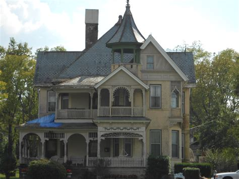 real haunted houses  tennessee architectural designs