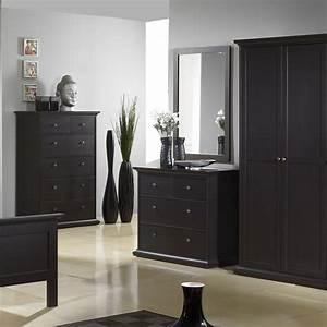 Kleiderschrank 2 Türig Holz : kleiderschrank schrank schlafzimmer venedig in braun holz teilmassiv ebay ~ Bigdaddyawards.com Haus und Dekorationen