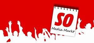Verkaufsoffener Sonntag Rheinfelden : verkaufsoffener sonntag mediamarkt hamburg nedderfeld ~ A.2002-acura-tl-radio.info Haus und Dekorationen