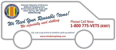Boat Donation Veterans by Veterans Car Donation Donate Car To Veterans Autos Post