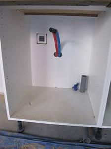 Lave Vaisselle Sous Evier : f vrier 2012 la grange loft d 39 athayuyu ~ Premium-room.com Idées de Décoration