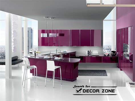 kitchen cabinets color combination kitchen cabinet colors 20 ideas and color combinations 5966