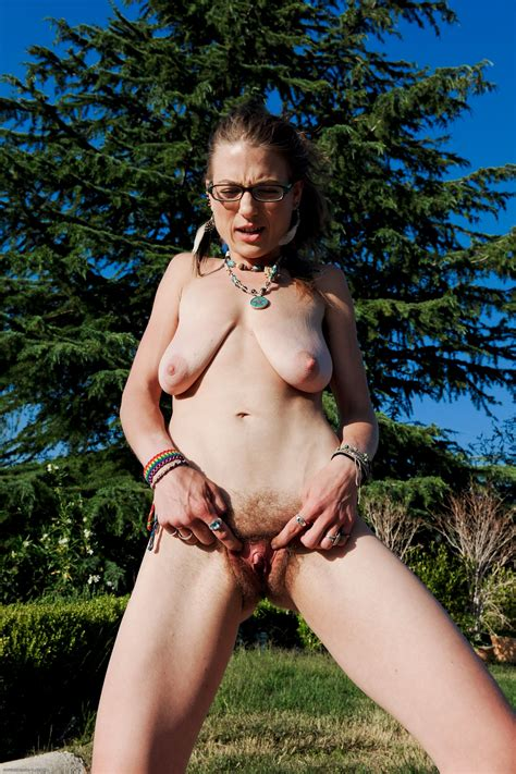 forumophilia porn forum [ls] scary hairy girls page 2