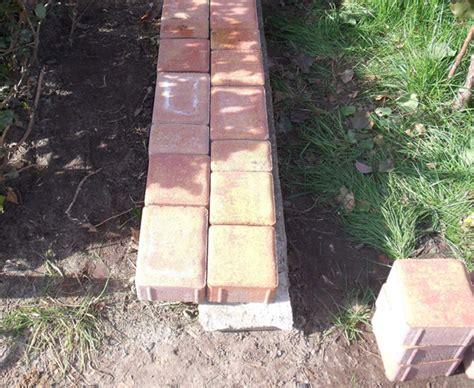 pflastern ohne randsteine hauseingang pflastern so wird s gemacht bauen de
