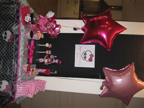 decoration anniversaire high decoration anniversaire high 28 images d 233 coration anniversaire th 232 me high