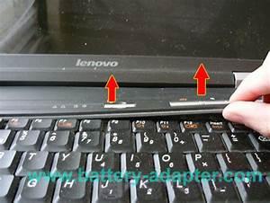 Replace    Remove Lenovo 3000 N100 N200 C100 C200 Keyboard