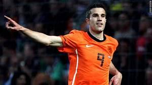 Netherlands, France claim warm-up wins - CNN.com