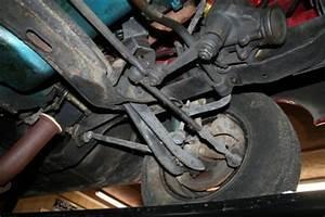 Project Car Amx Amc  390  4 Speed  Restoration  1969