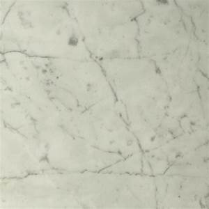 Marbre Blanc De Carrare : marbre blanc portugal marbre blanc portugal marbre blanc ~ Dailycaller-alerts.com Idées de Décoration