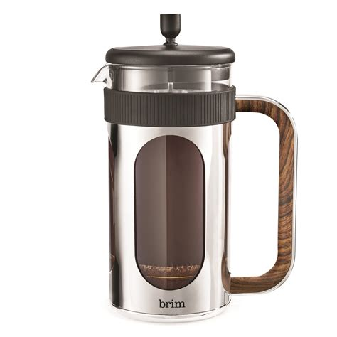 Shipped with fedex ground or fedex home delivery. Conical Burr Grinder - BRIM