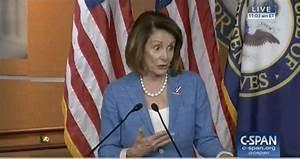 Pelosi Sings Her Praises Amid Call for New Democratic ...