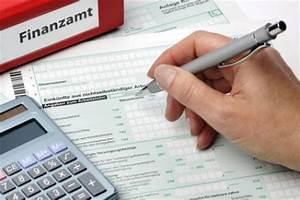 Handwerkerkosten Absetzen 2015 : der guide f r steuerzahler ~ Lizthompson.info Haus und Dekorationen