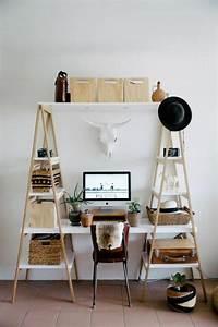 Ankleidezimmer Selber Bauen : die besten 25 schreibtisch selbst bauen ideen auf pinterest ~ Sanjose-hotels-ca.com Haus und Dekorationen