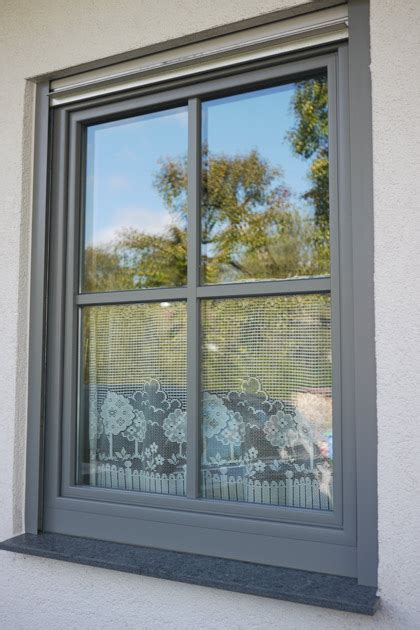 sprossenfenster innenliegende sprossen referenzen fensterrenovierung s3 innova