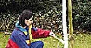 Bäume Und Sträucher Für Den Garten : winterschutz f r b ume und str ucher mein sch ner garten ~ Lizthompson.info Haus und Dekorationen