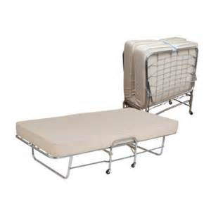 mantua mfg co rollaway bed walmart com