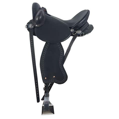 saddle saddles ultralight specialized
