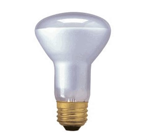 r20 bulb 75 watt 7w led dimmable r20 bulb day light