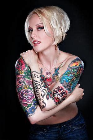 tattoo design ideas model tattoo amy  kevin