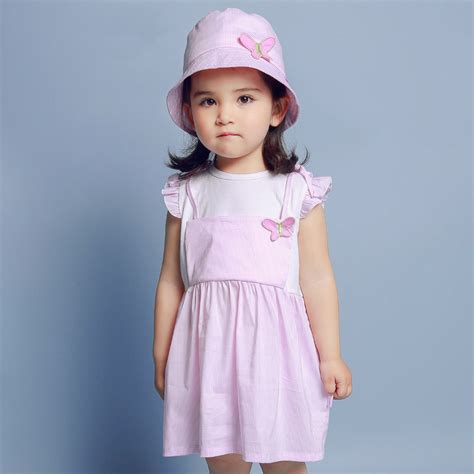 2 year baby girl dresses online 2 year baby girl dresses for sale 2016 baby dress birthday party dress for new born