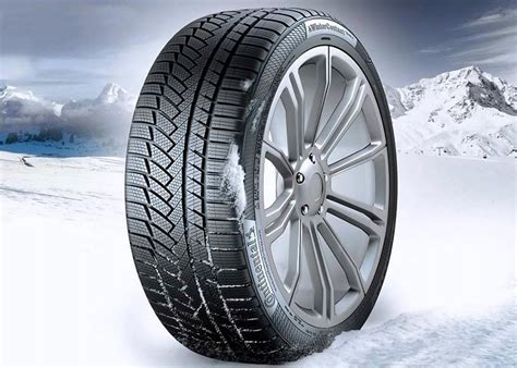 continental ts 850 p announcing the new continental wintercontact ts 850 p tyre
