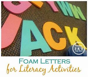 17 best ideas about foam letters on pinterest concrete With styrofoam letters for sale