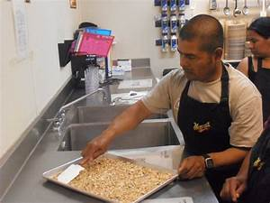 Oregon Food Bank hosts healthy, low-budget cooking classes ...