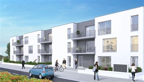 bureau de logement architectes bordeaux com surélévation et réhabilitation
