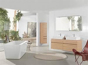 Villeroy Und Boch Auflaufform : lavabo mobile cose di casa ~ Whattoseeinmadrid.com Haus und Dekorationen