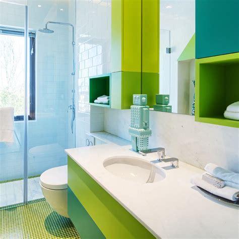 vernice per piastrelle bagno vernice per bagno al posto delle piastrelle