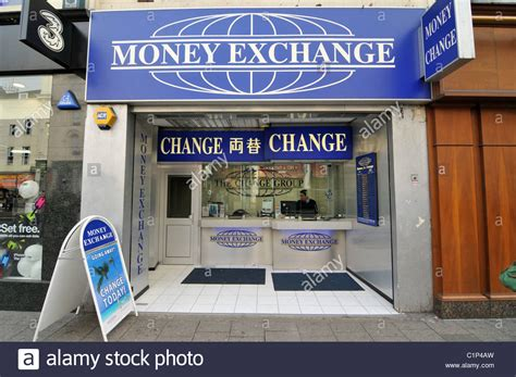 bureau de change orly exchange cambio bureau de change travel