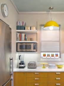 cbell kitchen recipe ideas small and narrow modern kitchen design with floating wall mounted microwave shelf and corner