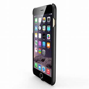 Iphone Kabellos Laden : iphone 6s fast charge wireless charge induktive ladeschale ~ Kayakingforconservation.com Haus und Dekorationen