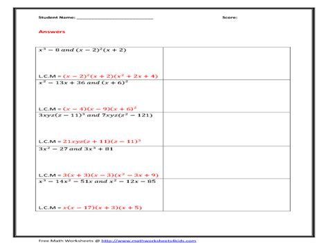 worksheet naming polynomials worksheet grass fedjp